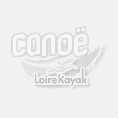 Logo par d�faut LoireKayak