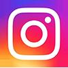 Compte Instagram LoireKayak