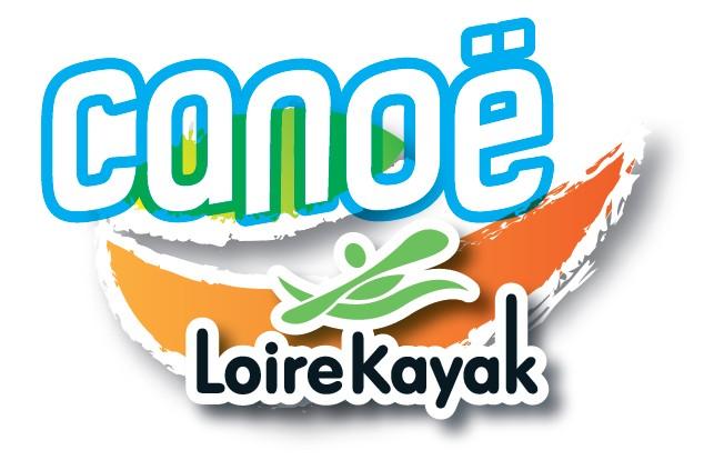Logo LoireKayak